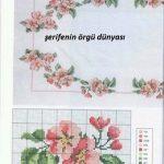 etamin-seccade-sablonu-31-kopyala