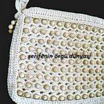 goznuru_resim_032-kopyala