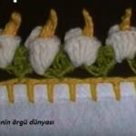 guller-havlu-kenari-kopyala