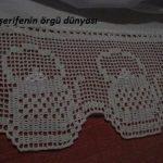 kenar-danteli-ornekleri-1-kopyala