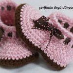 kiz-bebek-ayakkabi-tarzi-patik-modeli-kopyala-kopyala