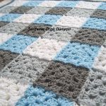 mavi-gri-battaniye-kopyala