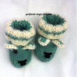orgu-bebek-patik-102-kopyala