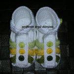 orgu-bebek-patik-105-kopyala