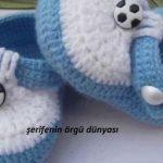 orgu-bebek-patik-119-kopyala