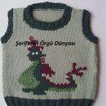 orgu-bebek-suveter-modelleri-11-kopyala-kopyala