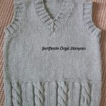 orgu-bebek-suveter-modelleri-5-kopyala-kopyala