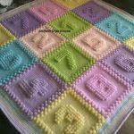 rakamli-tunus-isi-bebek-battaniye-modeli-yapimi-kopyala