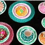 renkli-harika-dantel-supla-resimleri-kopyala