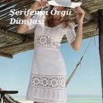 tig-orgu-dantel-bayan-yazlik-elbise-kopyala