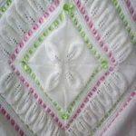 yaprakli-bebek-battaniyesi-kopyala