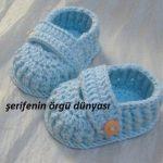 yeni-mavi-bebek-patik-modelleri2-300x300-kopyala