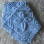 orgu-bebek-battaniye-modelleri-171-kopyala