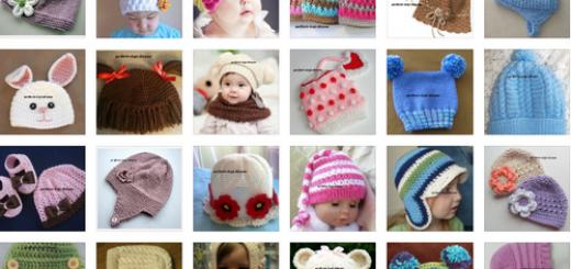 çocuk-şapka-modelleri (Kopyala)
