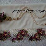 igne-oyasi-modelleri-42-kopyala