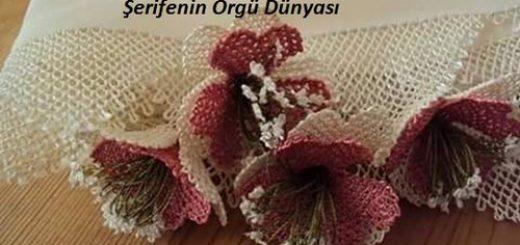 igne-oyasi-modelleri-89-kopyala