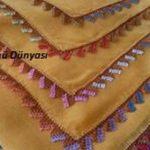 igne-oyasi-82-kopyala