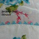 igne-oyasi-86-kopyala