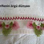 ıgne-tıg-gullu-havlu-kenarı-2 (Kopyala)
