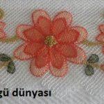 ıgne-tıg-gullu-havlu-kenarı-3 (Kopyala)