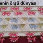 ıgne-tıg-gullu-havlu-kenarı-modellerı (Kopyala)