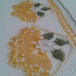 ıgne-tıg-sarı-gullu-havlu-kenarı (Kopyala)