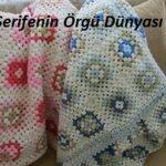 ikiz-bebek-battaniye-kopyala