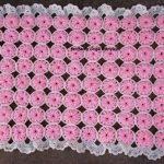 motifli-bebek-battaniyesi-ornekleri-2015-kopyala
