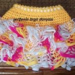sari-rengarenk-firfirli-el-orgusu-kiz-cocuk-etek-modeli-kopyala