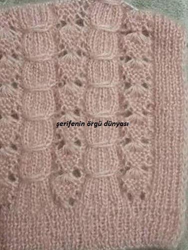baglamalı-cılekler-bayan-yelek-modelı (2) (Kopyala)