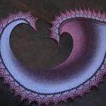 baktus-bayan-orgu-sal-modeli-66