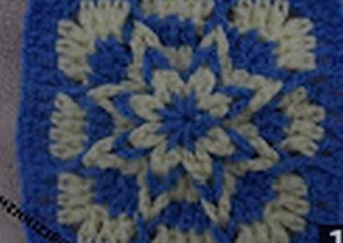 battaniye-motifi (2)