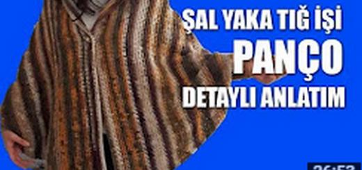 bayan-panco-png4-kopyala