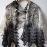 bayan-sal-modelı (Kopyala)