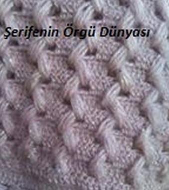 bayan-tig-yelek07-kopyala-kopyala