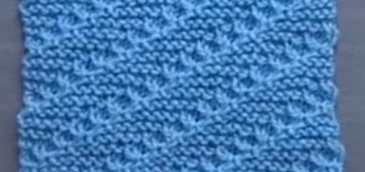 bebek-battaniye-modelı (Kopyala)