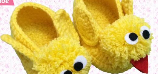 bebek-patık (1)