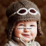 bebek-sapka-kaskol-42-kopyala