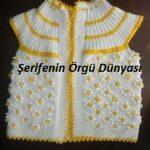 bebek-yelek-modeli-1-kopyala