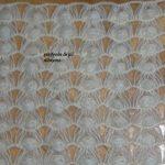 ceyızlık-fıstıklı-sal-modellerı (2) (Kopyala)