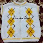 el-orgusu-erkek-bebek-yelegi-modeli-16-kopyala