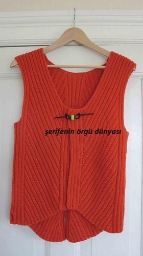 en-guzel-sis-bayan-yelek-modelleri-89-kopyala