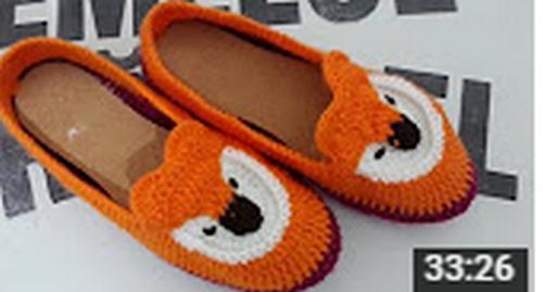 ev-ayakkabısı (Kopyala)