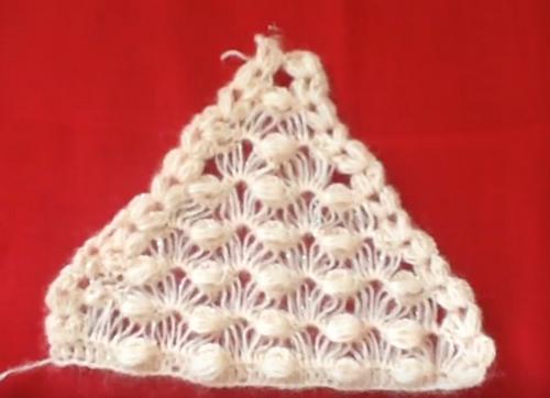 fıstıklı-ucgen-sal-modelı (Kopyala)