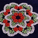 güllü-kırmızı-renkli-dantel-modelleri (Kopyala)
