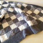gri-siyah-bebek-battaniye-2-kopyala