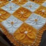 hardal-bebek-battaniye-kopyala