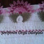 iğne-oyası-havlu (6) (Kopyala)