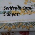 iğne-oyası-havlu (7) (Kopyala)