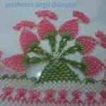 iğne-oyası-havlu-kenarı-örnekleri-27-150x150 (Kopyala)
